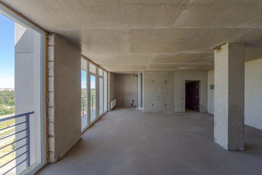 Ile kosztuje wykończenie domu w stanie deweloperskim?