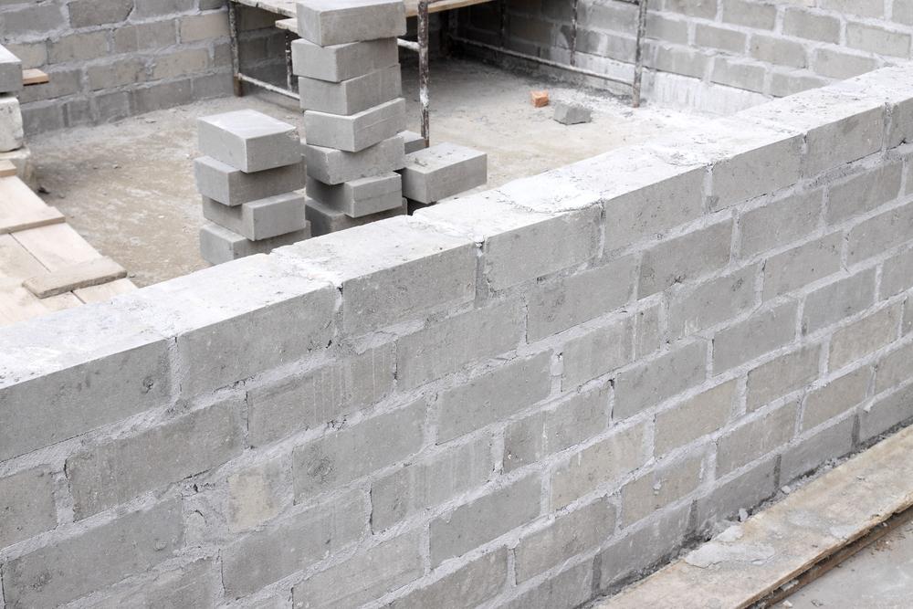 Najlepsze materiały do budowy domu