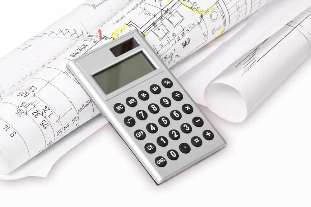 Ile kosztuje budowa domu pasywnego?