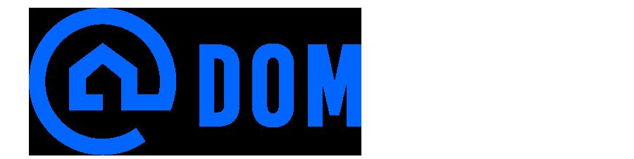Artykuły - Dommania