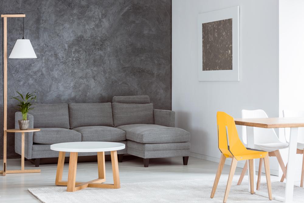 Jaki model krzesła wybrać do mieszkania? Doradzamy