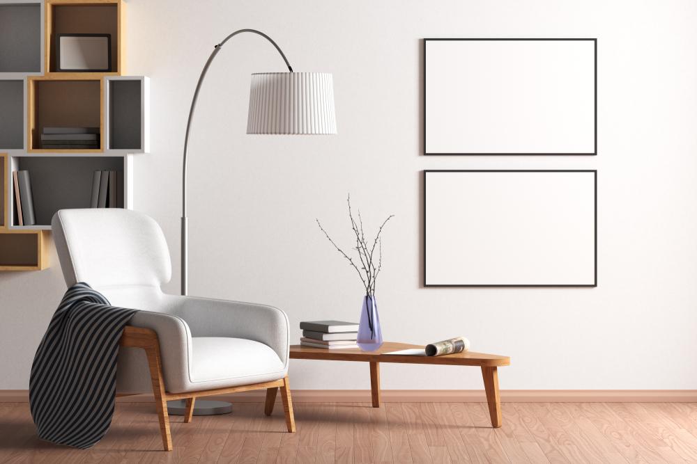 Te abażury zrobią efekt WOW w Twoim mieszkaniu. Sprawdź!