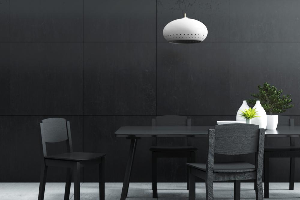 Najpopularniejsze lampy wiszące 2021, sprawdź wybrane modele!