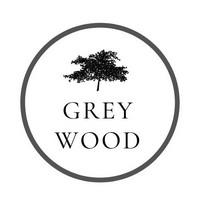logo sklepu GREYWOOD