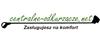 logo sklepu centralne-odkurzacze.net