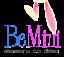 logo sklepu Bemini decor