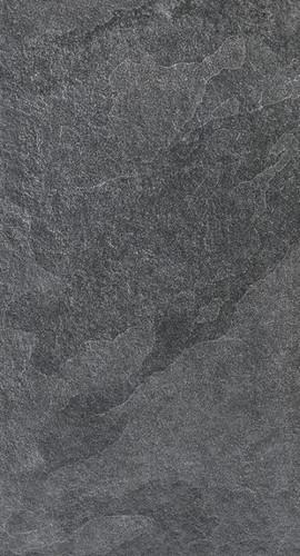 Płytki Podłogowe ścienne Dekoracyjne Imitujące Kamień