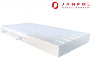 Janpol Demeter 160X200