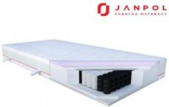 Janpol Enyo 160X200