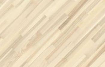 Jawor Parkiet Fertigparkiet Jesion Elegance Kolor Bielony 7x49x1,1Cm Olejowosk V2