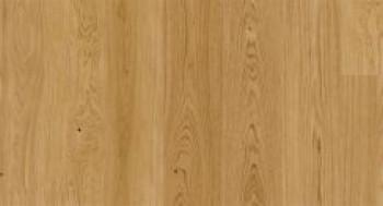 Parador Deska Parkiet Basic 11,5 Oak 18.5x220cm (1518262)