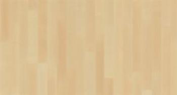 Parador Deska Parkiet Classic 3060 European Maple 18.5x220cm (1518122)