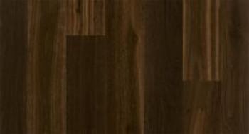 Parador Deska Parkiet Classic 3060 Oak Smoked 18.5x220cm (1518243)
