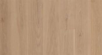 Parador Deska Parkiet Classic 3060 Oak White 18.5x220cm (1518125)