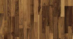 Parador Deska Parkiet Eco Balance European Black Walnut 18.5x220cm (1428937)
