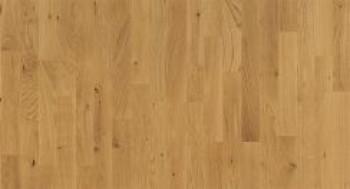Parador Deska Parkiet Eco Balance Knotty Oak 18.5x220cm (1428932)