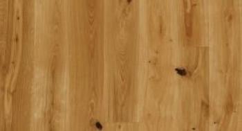 Parador Deska Parkiet Eco Balance Oak Brushed 18.5x220cm (1428951)