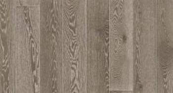 Parador Deska Parkiet Trendtime 4 Oak Grey Limed Brushed 16x201cm (1475217)