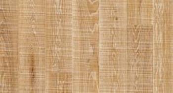 Parador Deska Parkiet Trendtime 6 Oak Limed Sawn Texture 18.5x220cm (1518232)