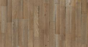 Parador Deska Parkiet Trendtime 9 Oak Basalt Brushed Old Block Pattern 21.5x220cm (1518312)