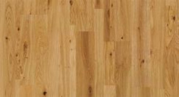 Parador Deska Parkiet Trendtime 9 Oak Brushed Strip Mix 18.5x220cm (1475216)