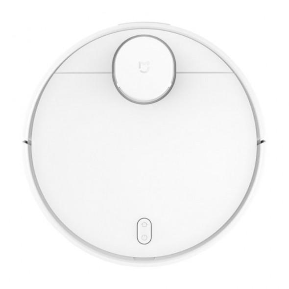 Xiaomi Mi Mop Pro | biały. Czeska dystrybucja