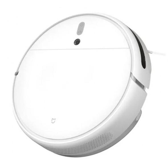 Xiaomi Mijia 1C Biały