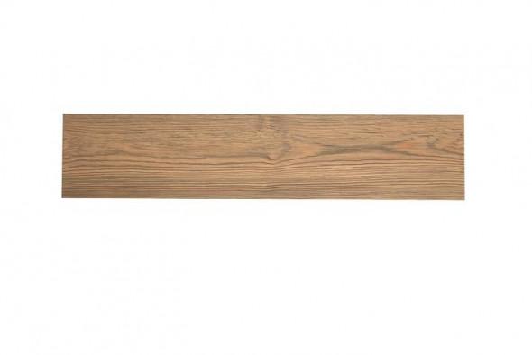 NATURAL - Łóżko z podnośnikiem N17 - ribbeck