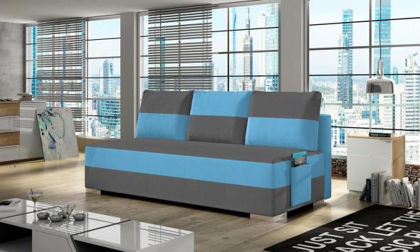 Sofa Atila