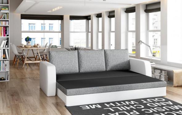 Sofa Inversa