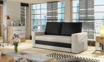 Sofa Wave
