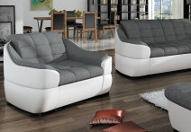 Fotel INFINITY 1 Bettso Meble