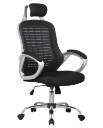 Krzesło obrotowe ERGO Bettso Meble
