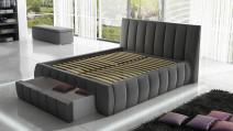Łóżko ROMA 180x200 Bettso Meble