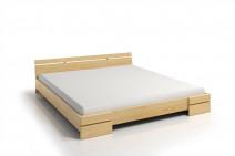 Łóżko SPARTA 90x200 Bettso Meble