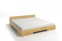 Łóżko SPECTRUM 160x200 Bettso Meble