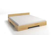 Łóżko SPECTRUM 180x200 Bettso Meble