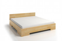 Łóżko SPECTRUM Maxi 120x200 Bettso Meble