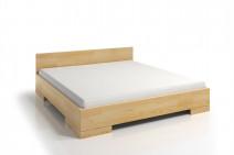Łóżko SPECTRUM Maxi 200x200 Bettso Meble