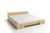 Łóżko VESTRE 140x200 Bettso Meble