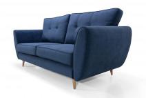 Sofa AMELIA 2 Bettso Meble