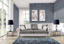 Sofa DELUXE Bettso Meble