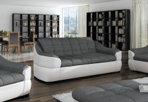Sofa INFINITY 2 Bettso Meble