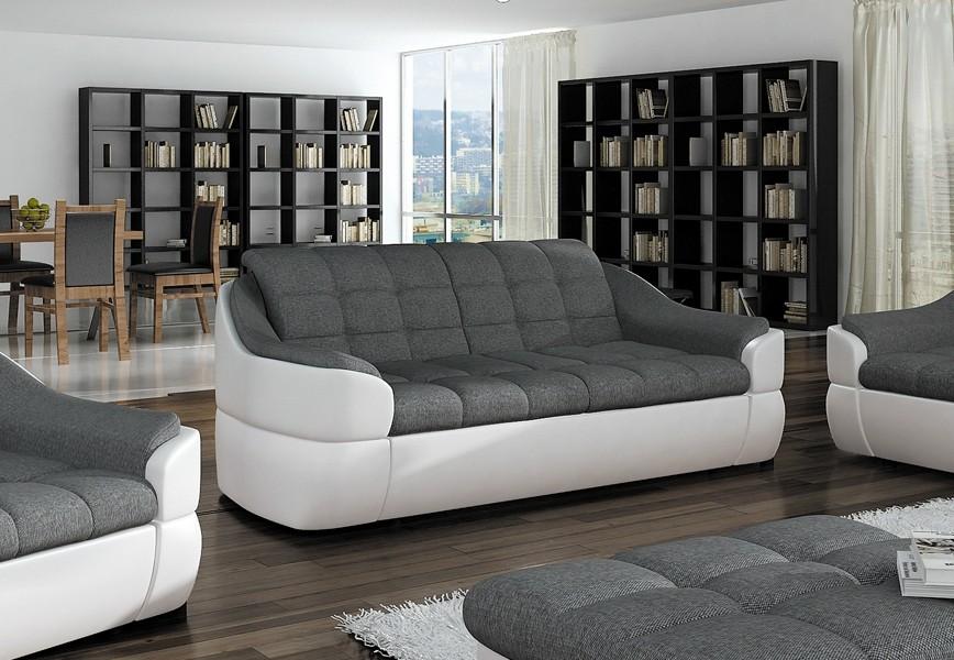 Sofa INFINITY 2 Bettso Meble