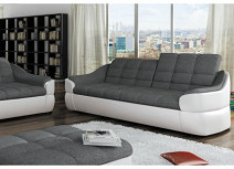 Sofa INFINITY 3 Bettso Meble