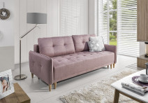 Sofa MALMO Bettso Meble
