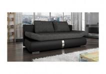 Sofa PLAY Bettso Meble
