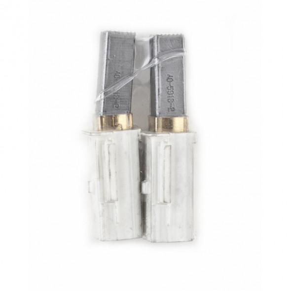 Szczotki elektryczne do jednostek BEAM model 195/2725/2775