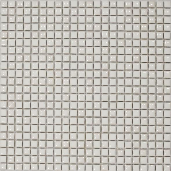 Mozaika kamienna white velvet 11,5x11,5