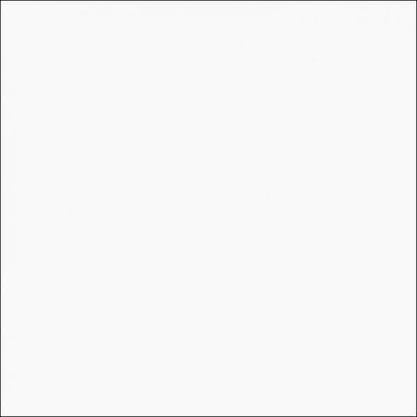 Płytka podłogowa gresowa arctica 601
